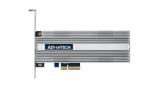 4K HEVC编码加速卡助力超高清视频普及之路