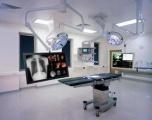 打破外资垄断,数字化手术室将不再是奢侈品