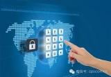 未来金融行业安防技术的发展趋势