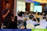 """2015全国高速公路""""互联网+""""技术应用研讨会成功举办"""