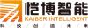 上海恺博智能化系统工程有限公司