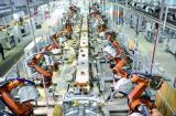 智能工厂的出现 首要导向是核心技术