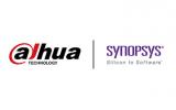大华股份携手美国Synopsys,助力全球安防网络安全等级迈向世界级