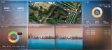 海康威视发布iVMS-8710地产综合管理平台V2.0