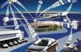 世强:电动汽车控制系统的大脑: 40nm车用32位MCU