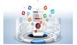移动多媒体集群通信APP二次开发包发布了!