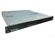 博康智能IVX-1000-C车侦系统测试