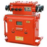 QJZ-30N可逆真空电磁启动器