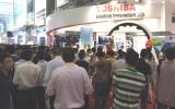 东芝存储方案 应对全球安防挑战