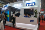 HID 推出新品,提升用户安全管理体验