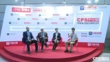 厦门奥韦易立林:将安防设备与智能家居相融合