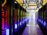 这些顶尖物联网技术将会引爆全球
