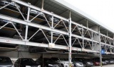 五大特点 智能停车场将成生活不可或缺