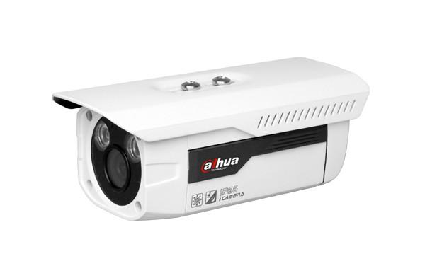 大华1080P宽动态D型双灯枪型网络高清红外摄像机DH-IPC-HFW5221D-Z 大华200万网络高清红外枪机