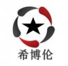 南京希博伦安防科技有限公司