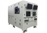Imatest生产线图像自动测试设备发布