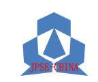 中国南京国际公共安全产品博览会