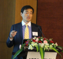 亚萨合莱:创新与可持续铸就行业先锋