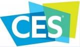 CES2016哪些技术产品值得期待