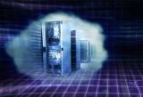 云计算如何应对数据爆发式增长