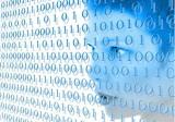 企业涉足物联网必须了解的关键方向