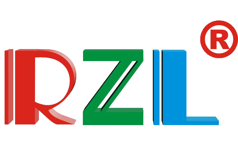 logo logo 标识 标志 设计 矢量 矢量图 素材 图标 1450_944