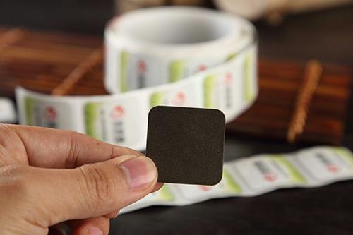 深圳高频抗金属标签|电子标签价格|厦门英诺尔厂家