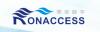湖南荣安数字技术科技有限公司
