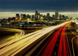2015中国智能交通行业十大新闻