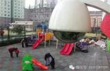幼儿园视频监控系统设计方案