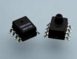世强SO-8 封装压力传感器具