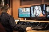 视频监视器需要维护与保养 七大技巧助你恢复如新