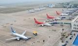 苏南机场IP高清监控建设经验