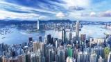智慧城市成拉动内需新引擎