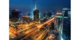 回顾2015智慧城市成果  前瞻2016趋势