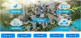 面向未来,构建最先进的城市视频数据云平台
