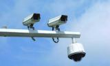 吉林公安:视频监控是安全防范的有力保障