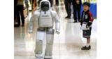 机器人市场 2019达1350亿美元