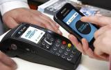 指纹识别NFC将成移动安全支付最佳拍档