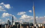 智慧城市PPP发展节能环保行业获益几何
