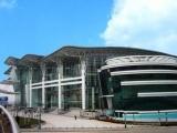 2016第十六届湖南智慧安防产品与技术博览会