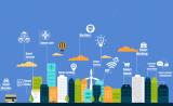 谷歌人行道实验室欲打造未来智能城市