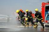 2016天津消防展不可错过的七大理由