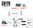捷思锐打造浙江无线电管理局应急指挥系统