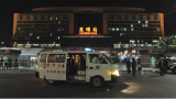 火车站、地铁等公共交通场所安全事故频发