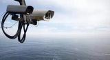 透雾摄像机让世界更清晰