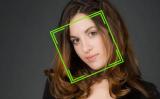 农村安防体系建设将大量应用人脸识别