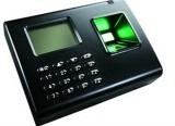 指纹识别门禁系统的安全隐患?