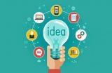 安防行业呼唤企业自主创新