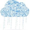 创高安防转型物联网 并购加码云服务